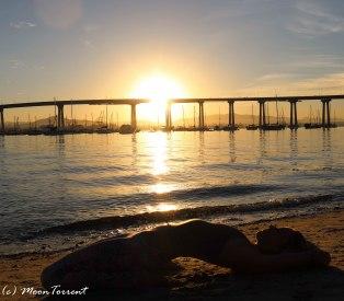 Coronado Sunrise 327.jpg