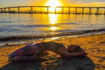 Coronado Sunrise 329.jpg