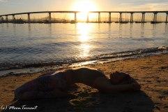 Coronado Sunrise 331.jpg