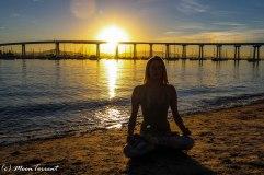 Coronado Sunrise 343.jpg