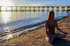 Coronado Sunrise 346.jpg