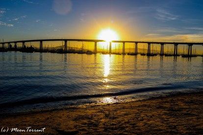 Coronado Sunrise 352.jpg