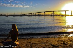Coronado Sunrise 362-3.jpg