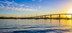 Coronado Sunrise 374-2.jpg