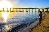 Coronado Sunrise 426.jpg