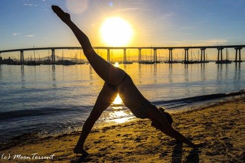 Coronado Sunrise 443-2.jpg