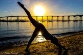 Coronado Sunrise 443.jpg