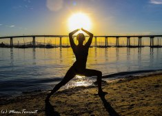 Coronado Sunrise 470-2.jpg