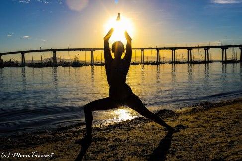 Coronado Sunrise 487.jpg