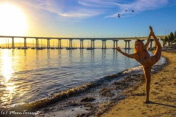 Coronado Sunrise 516.jpg