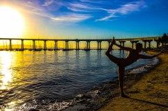 Coronado Sunrise 531-2.jpg