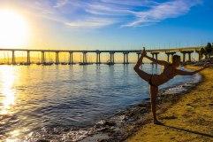 Coronado Sunrise 531.jpg