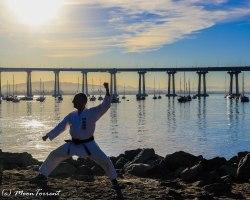 Coronado Sunrise 562-2.jpg