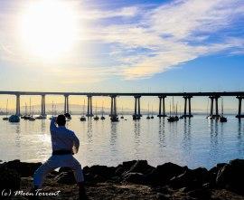Coronado Sunrise 563-3.jpg