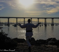 Coronado Sunrise 578.jpg