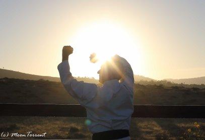 sunrise-2-053