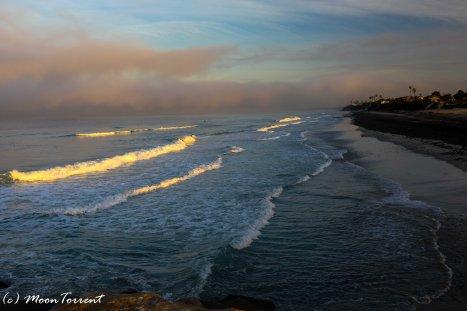 sunrise-carlsbad-134-copy